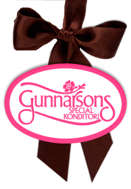 Gunnarsons Specialkonditori